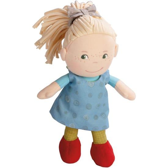 Păpușa Mirle – Jucărie fetițe, Haba