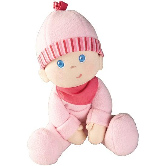 Păpușă bebeluș Luisa – Haba