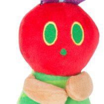Jucărie dentiție bebeluși, The Very Hungry Caterpillar