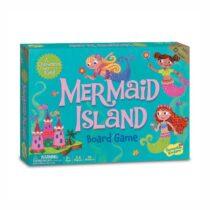 Mermaid Island - Insula Sirenelor, Joc de cooperare